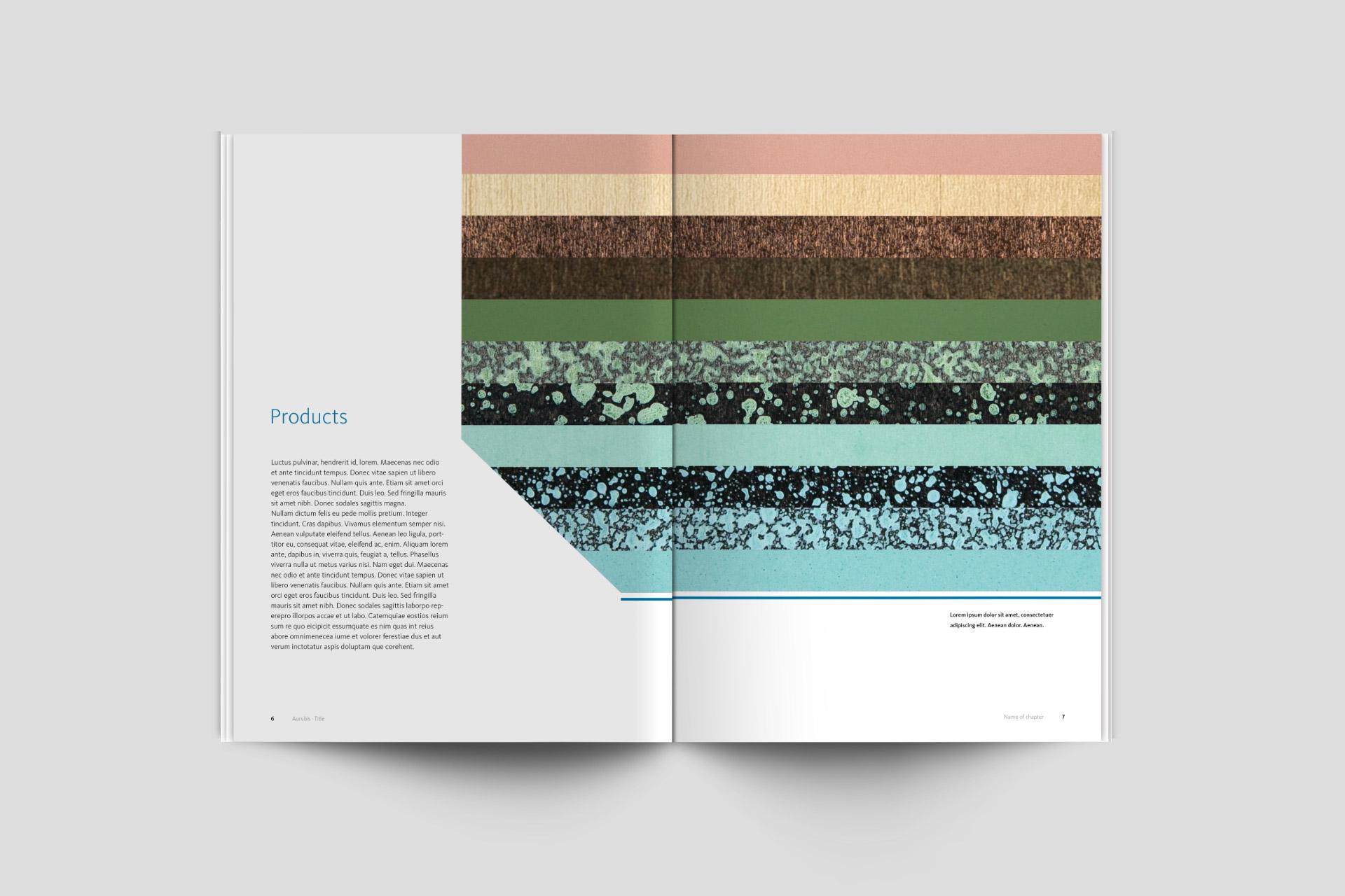 aurubis-nordic-copper broschuerendesign