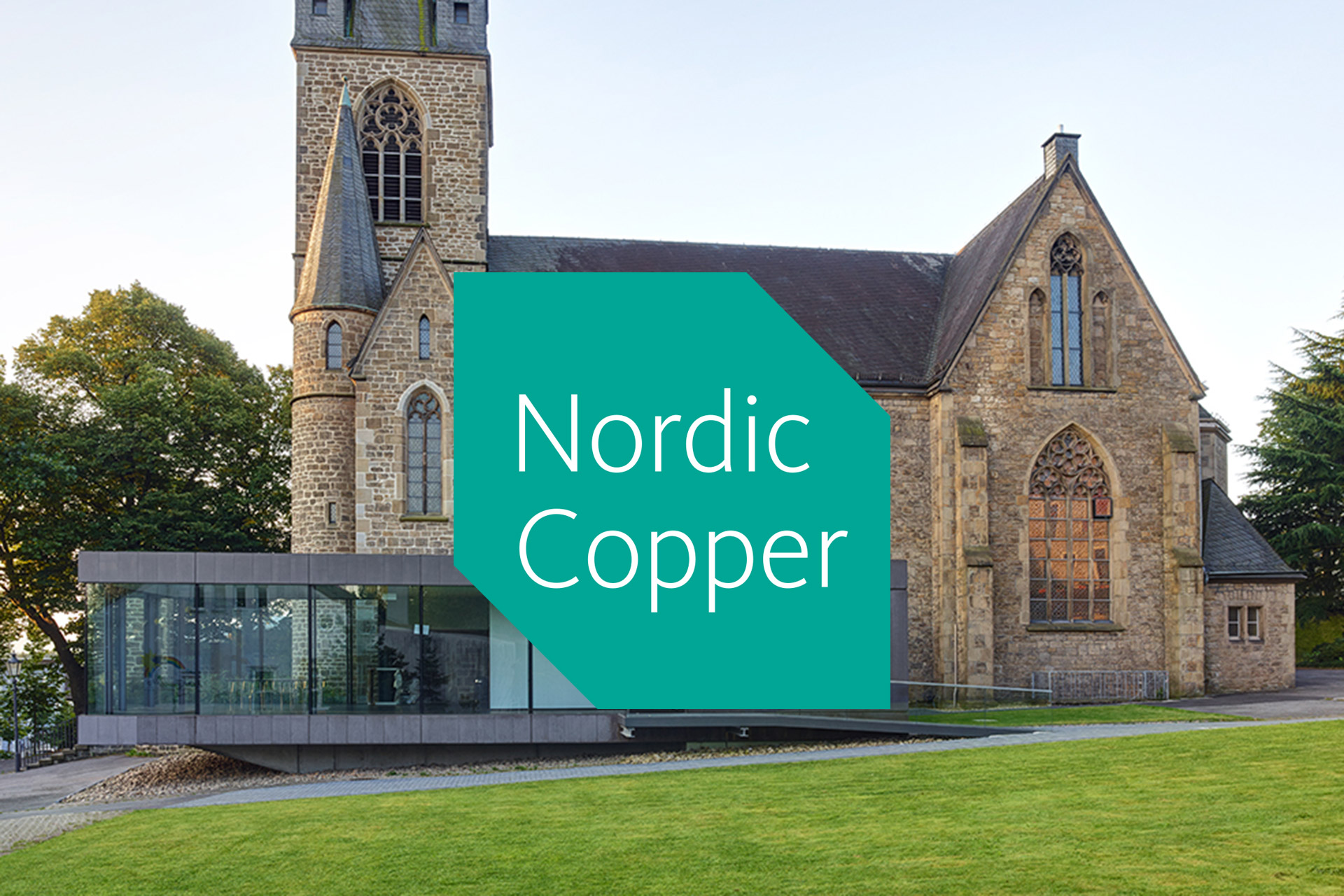aurubis-nordic-copper-corporate-design logo design