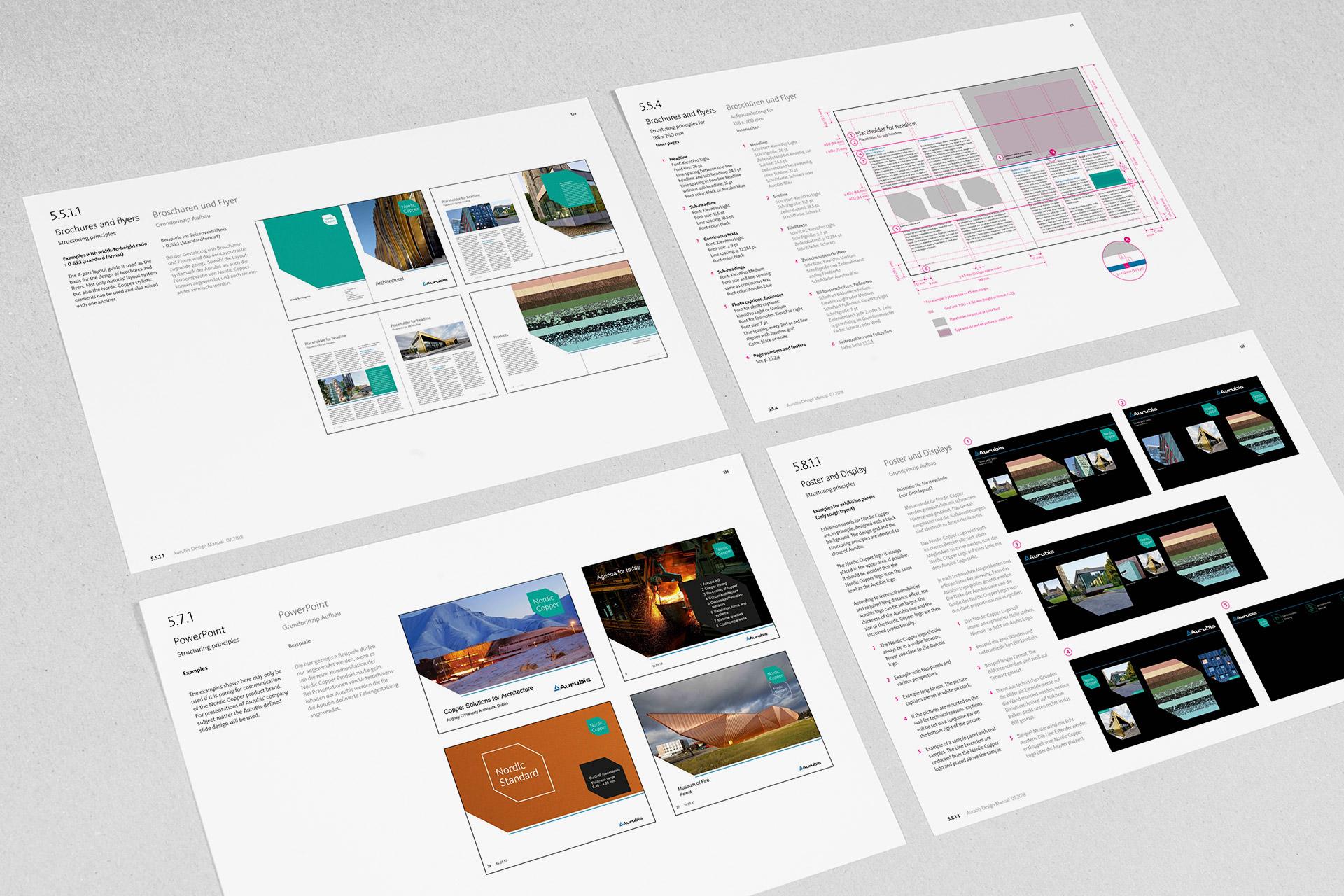 aurubis-nordic-copper-design manualseiten