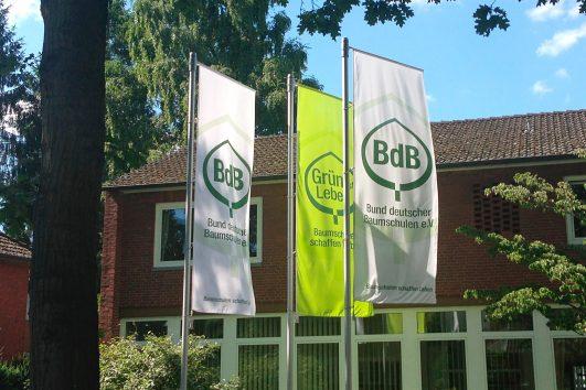 bdb-corporate-design flaggen