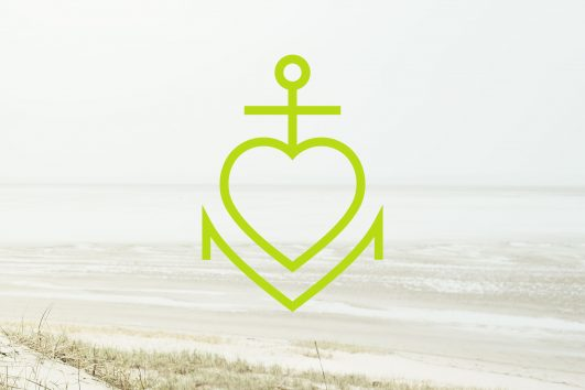 bfi_corporate-design keyvisual