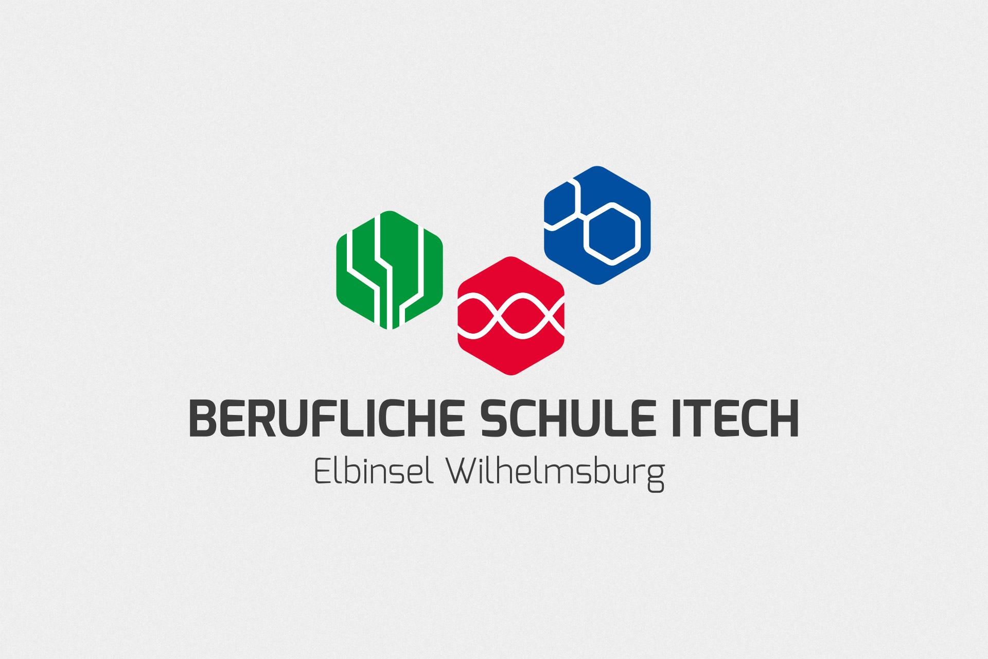 bs-itech-corporate-design logo design