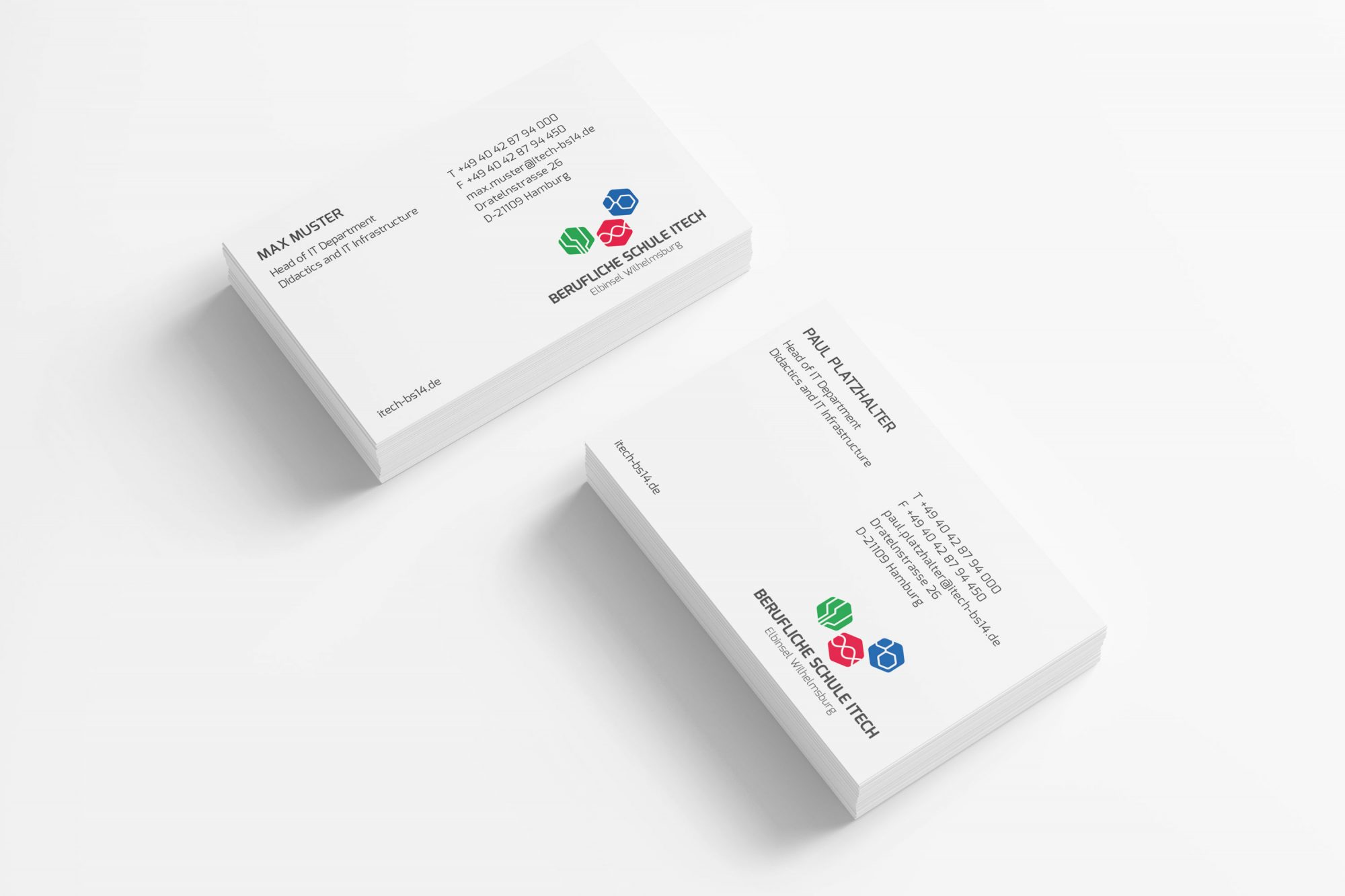 bs-itech-corporate-design visitenkarten