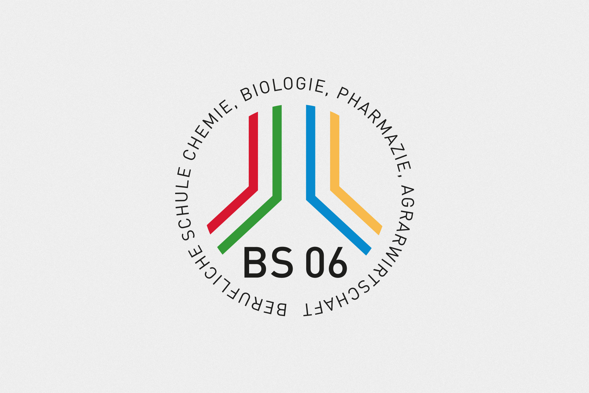 bs06-corporate-design logo design