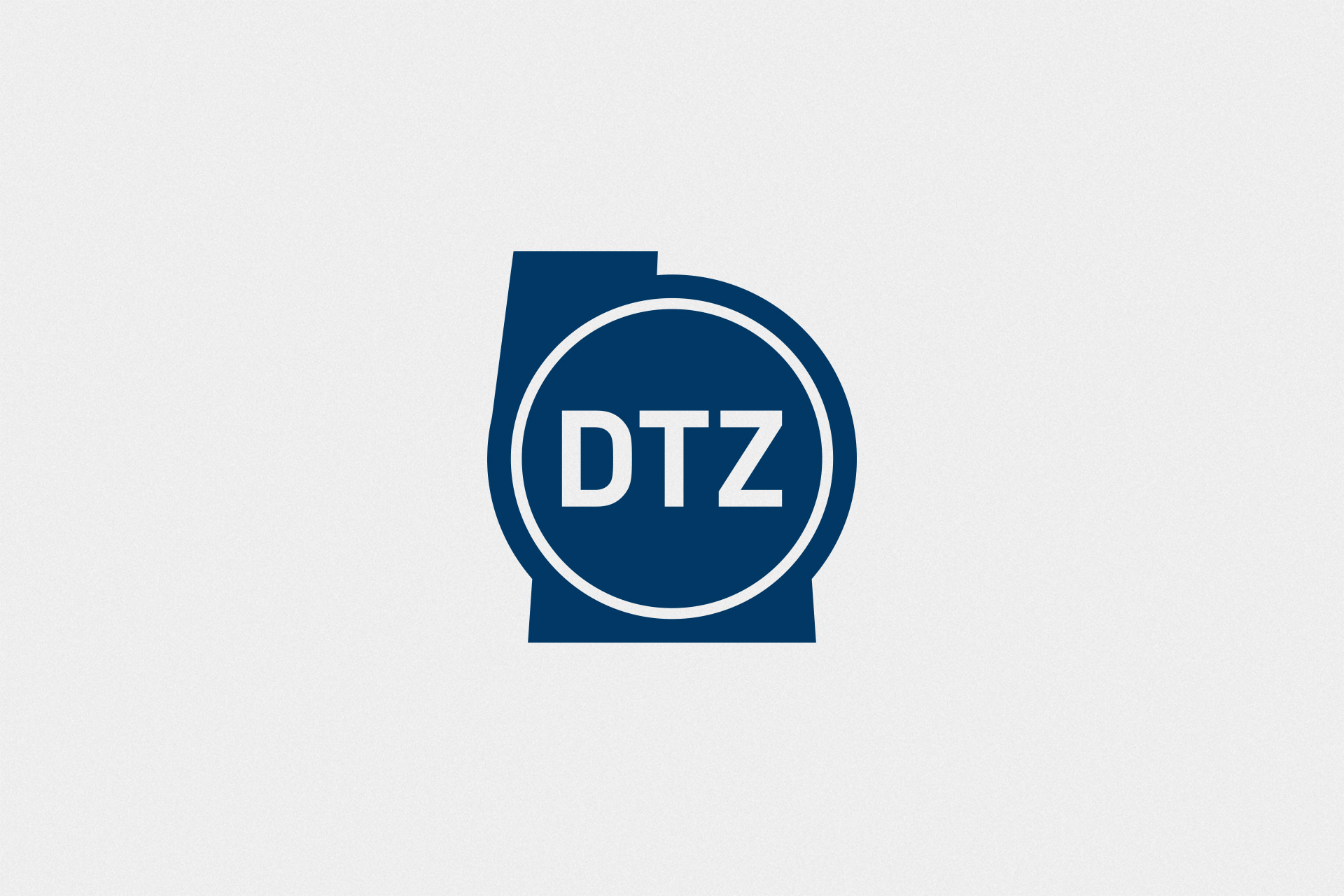 dtz-corporate-design logodesign