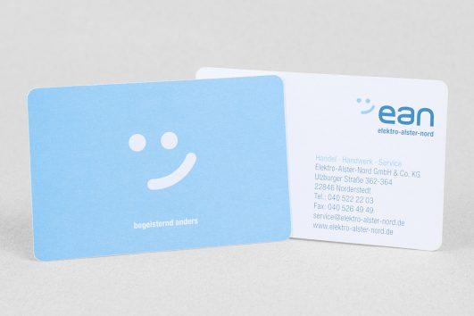 ean-corporate-design visitenkarte