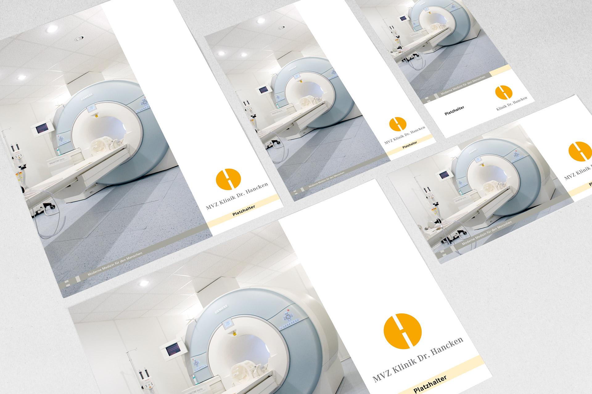 hancken-corporate-design cover design