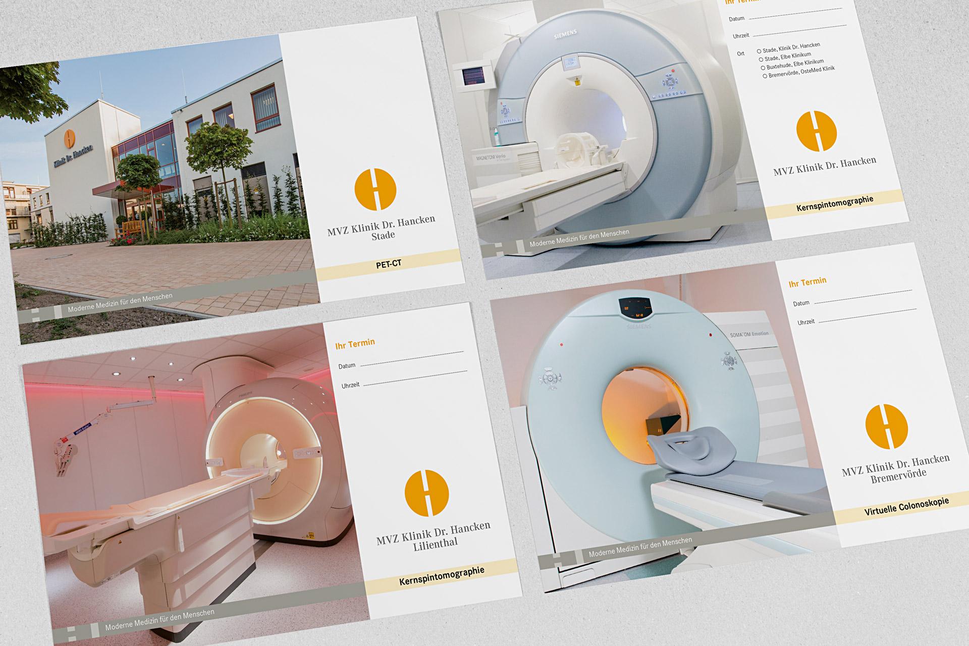 hancken-corporate-design terminkartenv
