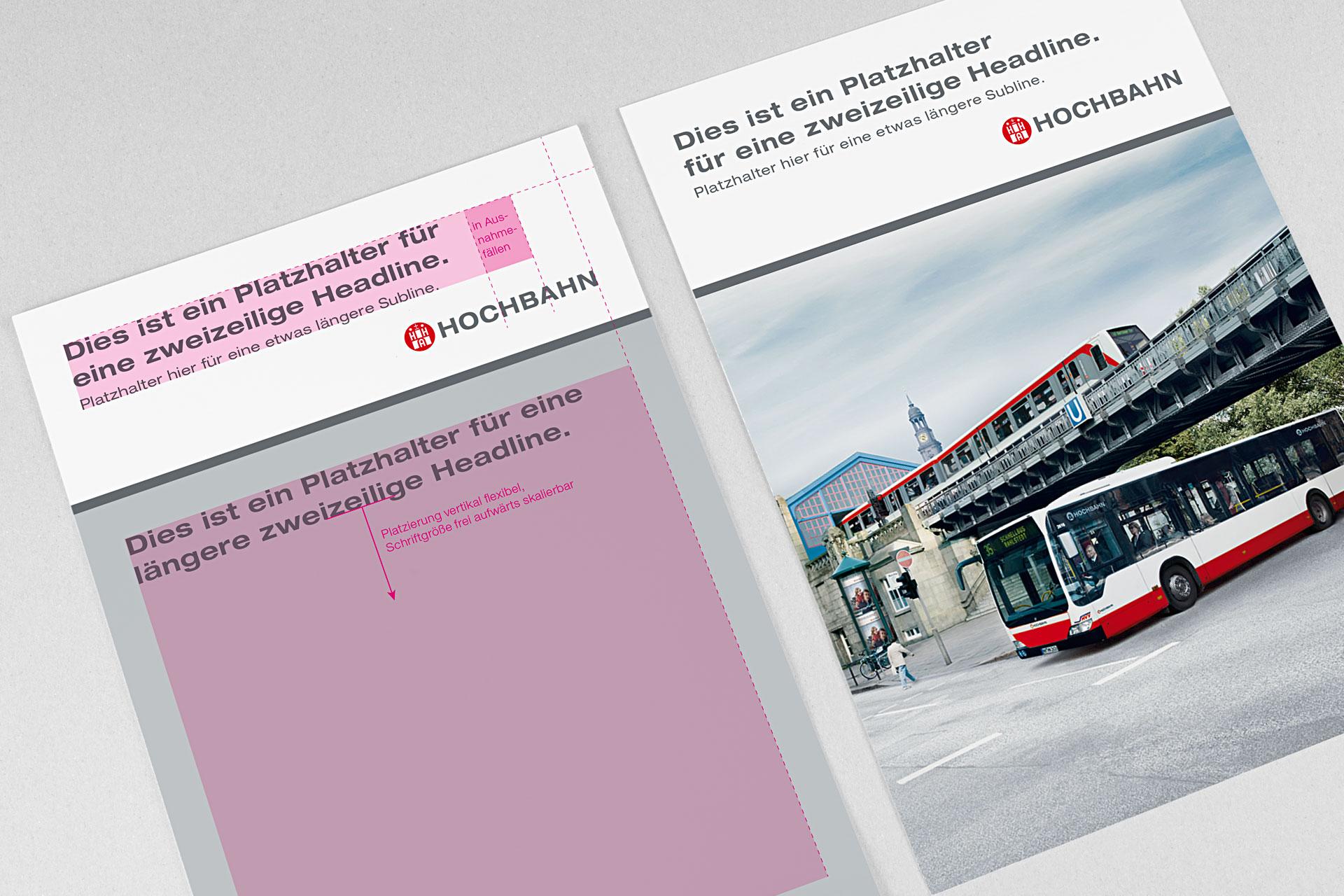 hochbahn-corporate-design