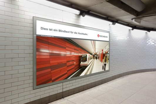 hochbahn-corporate-design