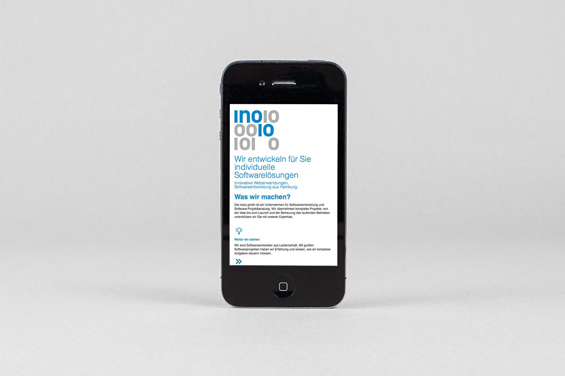 inoio-corporate-design webdesign
