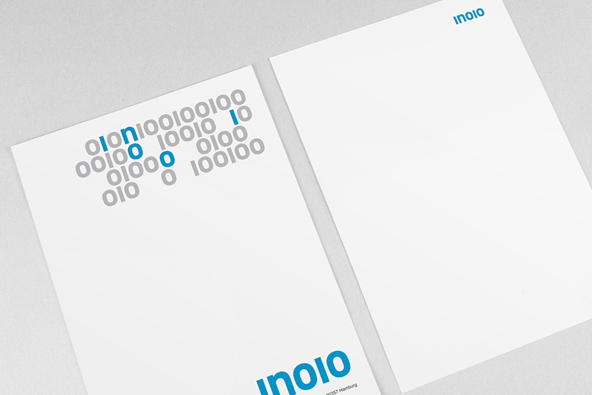 inoio-corporate-design