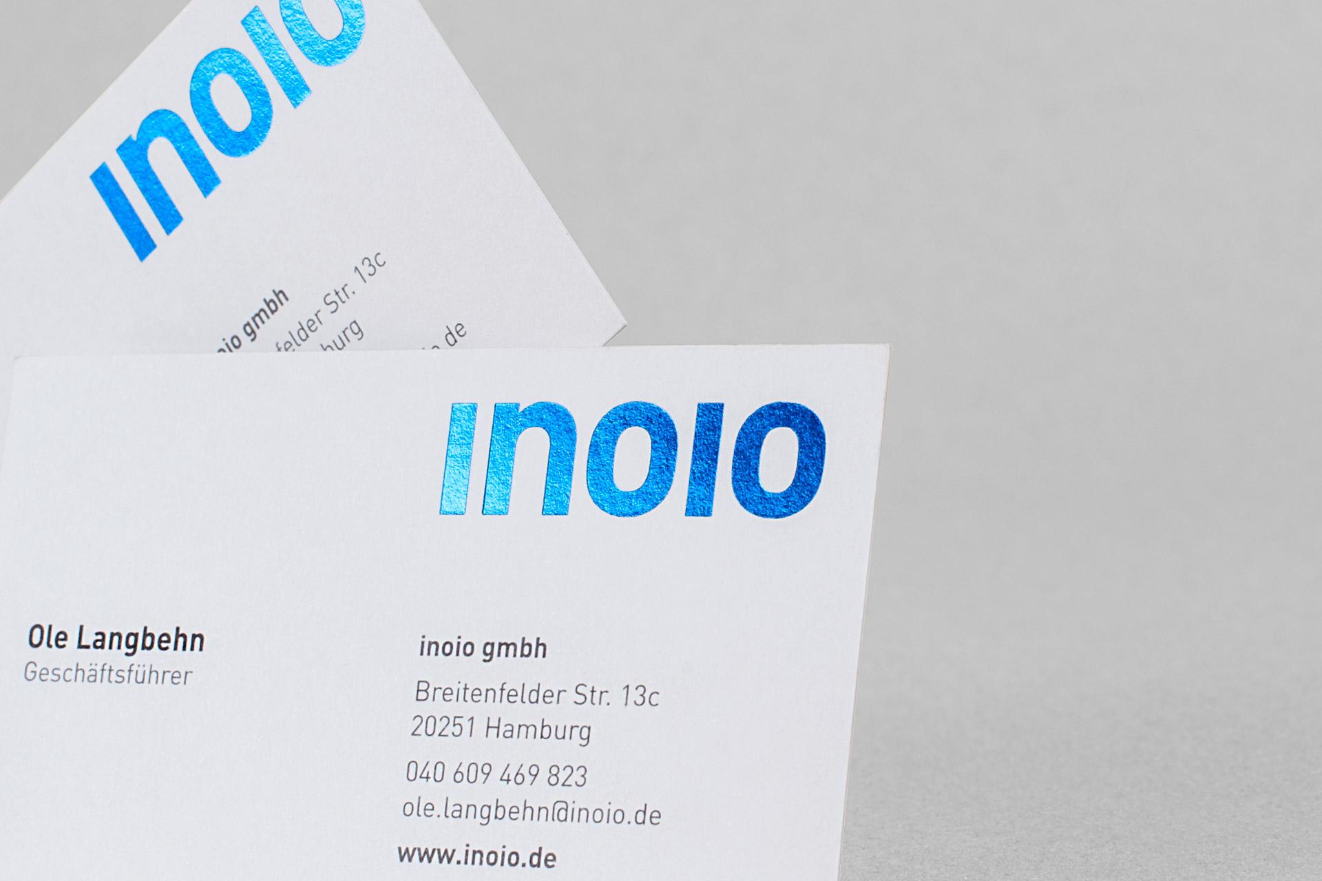 inoio-corporate-design visitenkarten