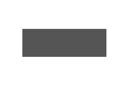 Corporate Design für AOL, Beispiel Logodesign