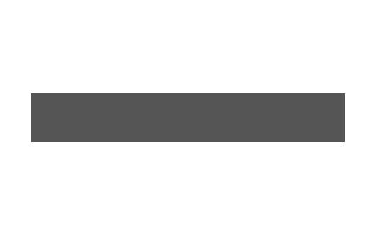 Corporate Design für Aurubis, Beispiel Logodesign