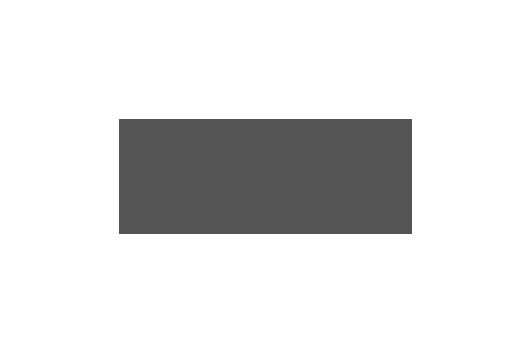 Corporate Design für Dräger, Beispiel Logodesign