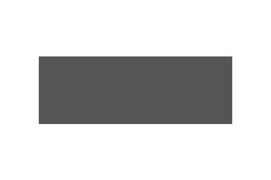 Corporate Design für Hermes Logistik Gruppe, Beispiel Logodesign