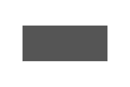 Corporate Design für Hotspot Deutschland, Beispiel Logodesign