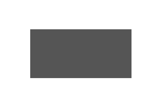 Corporate Design für MANN-FILTER, Beispiel Logodesign