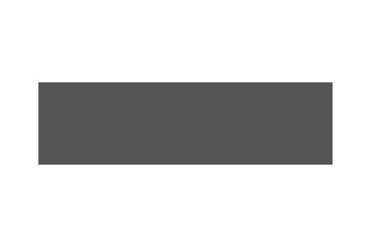 Corporate Design für Tangron, Beispiel Logodesign