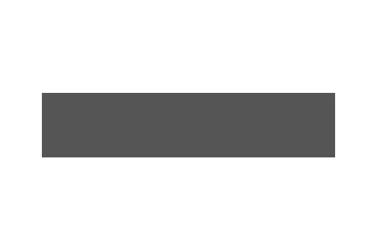 Corporate Design für Würth, Beispiel Logodesign