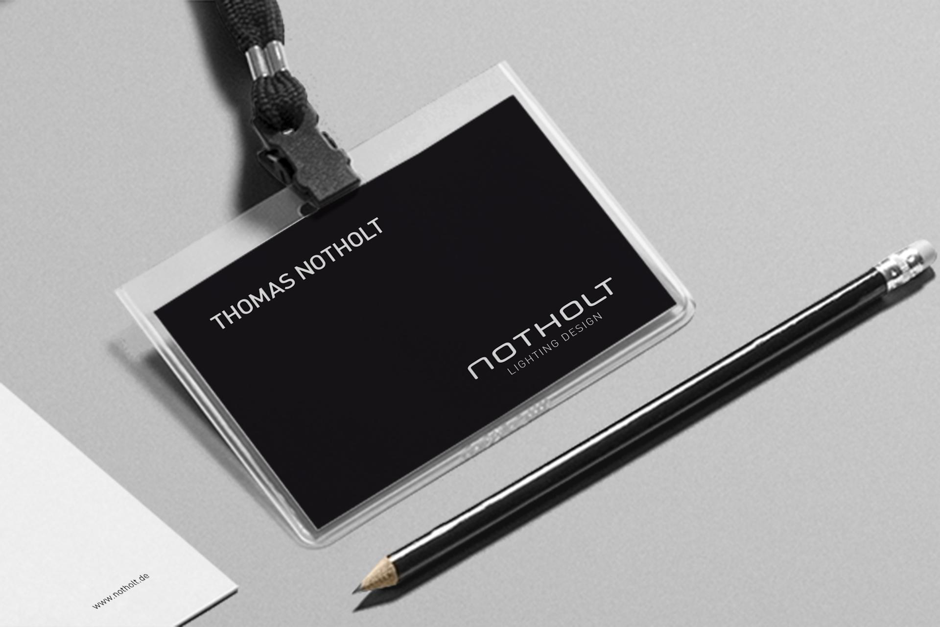 notholt-corporate-design