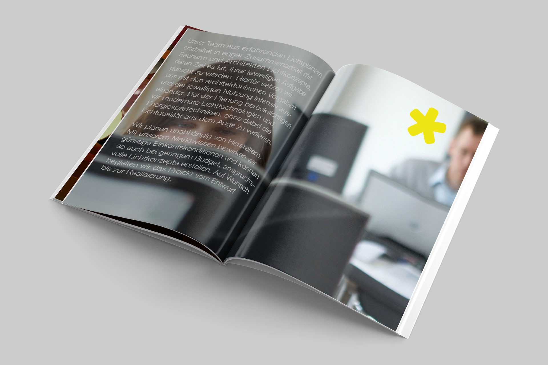 notholt-corporate-design broschuere