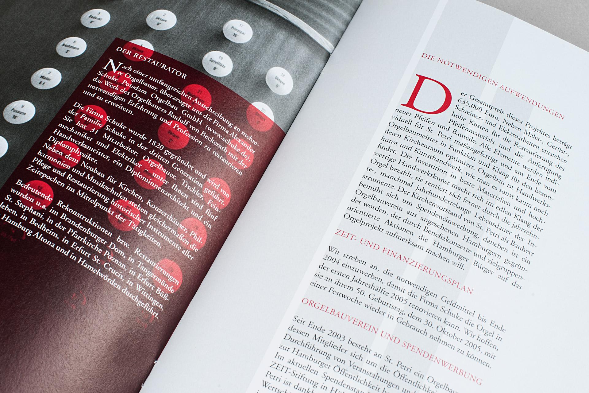 orgelprojekt-corporate-design broschuere