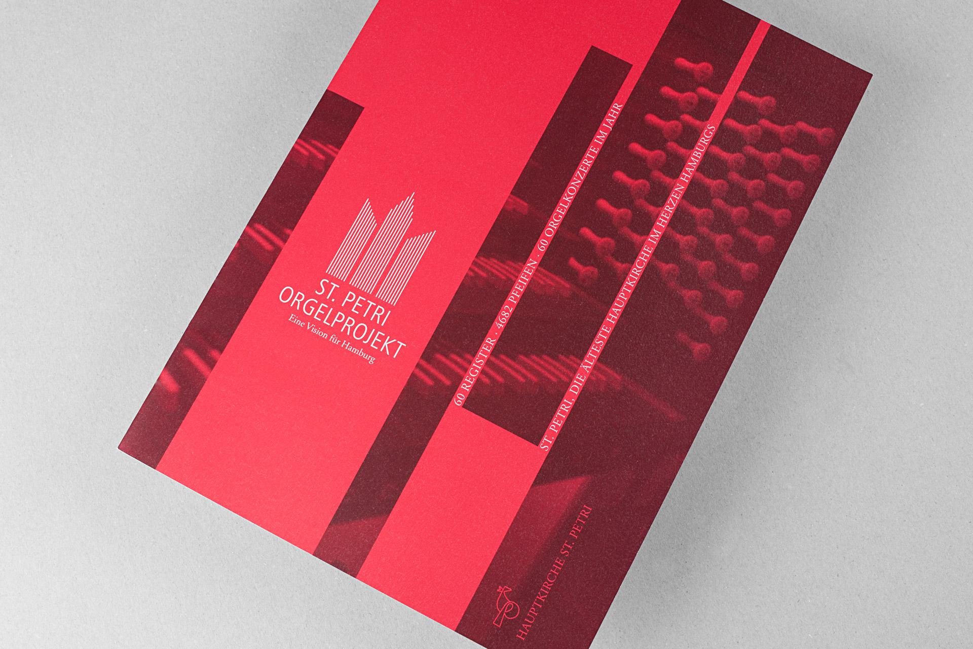 orgelprojekt-corporate-design cover