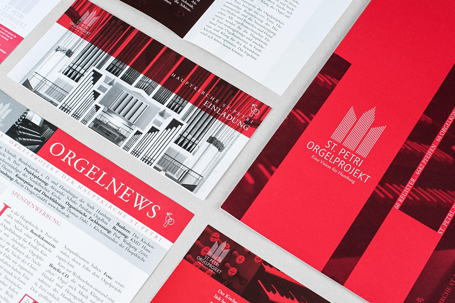 orgelprojekt-corporate-design drucksachen