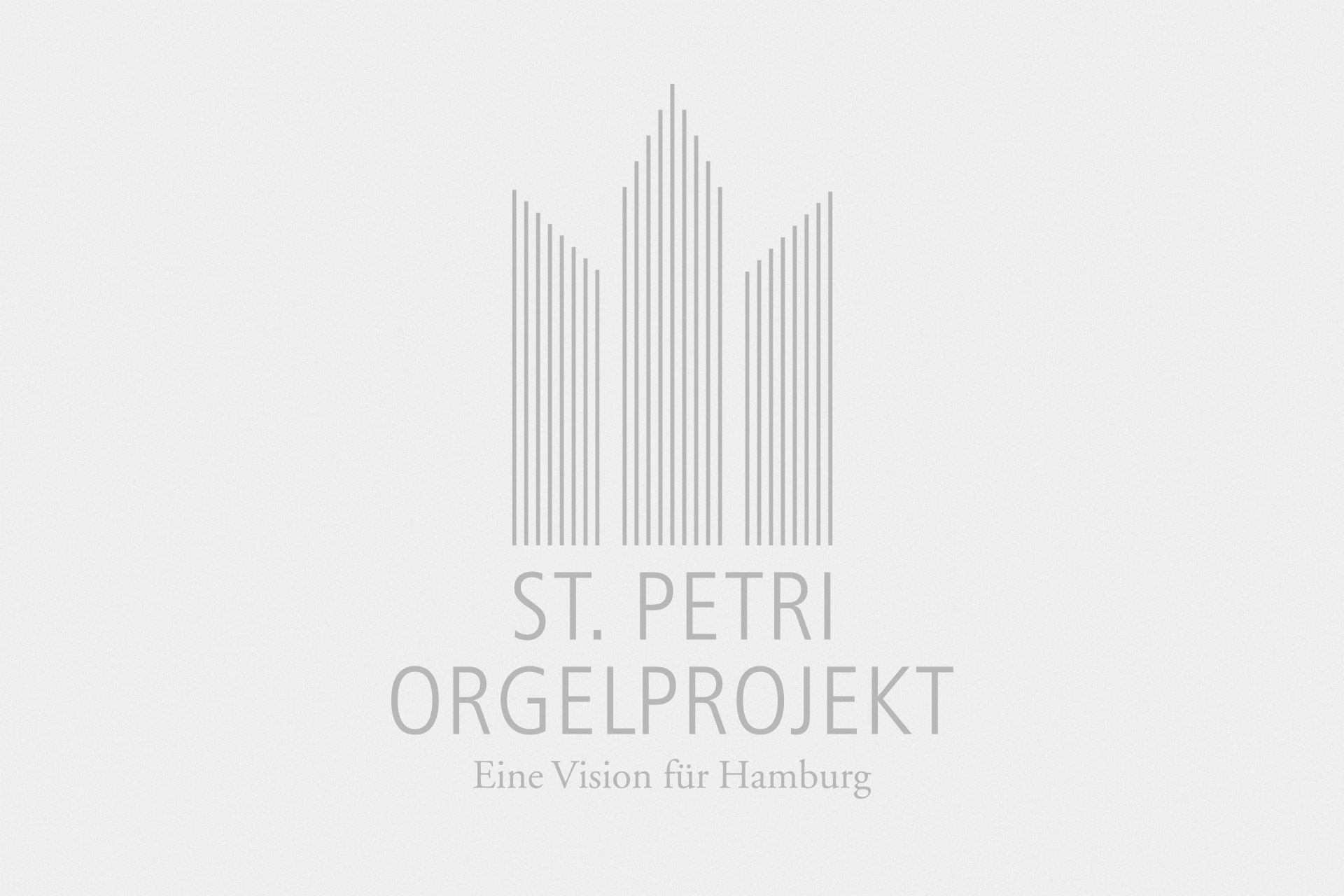 orgelprojekt-corporate-design logo design