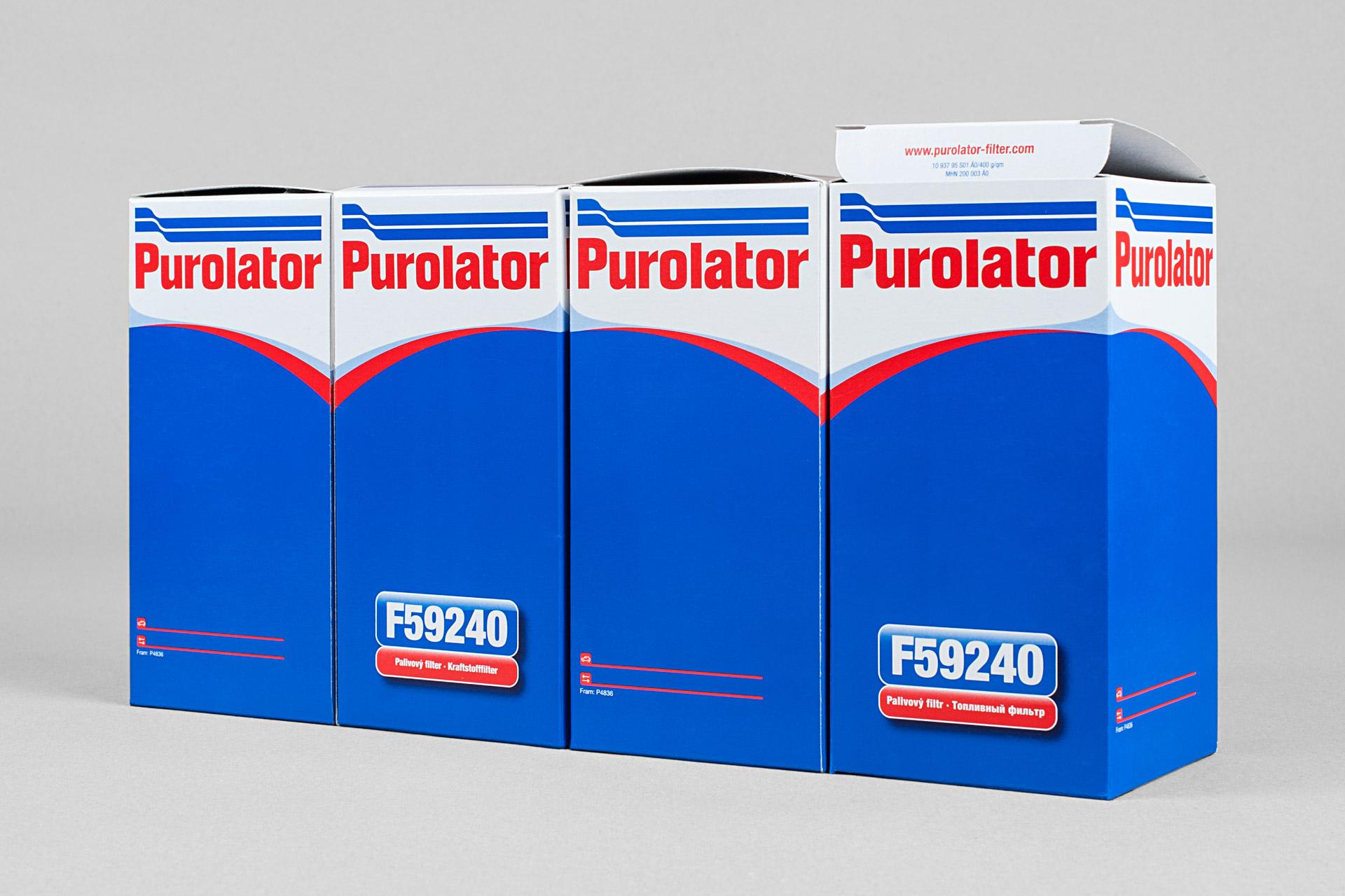purolator-verpackungsdesign