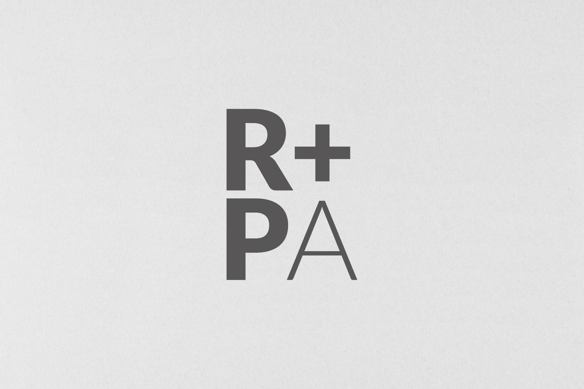 rpa-corporate-design logo design