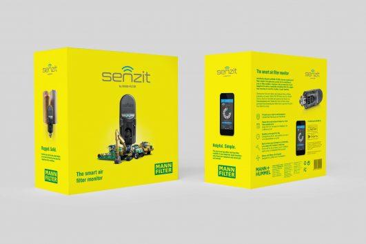 senzit-verpackungsdesign