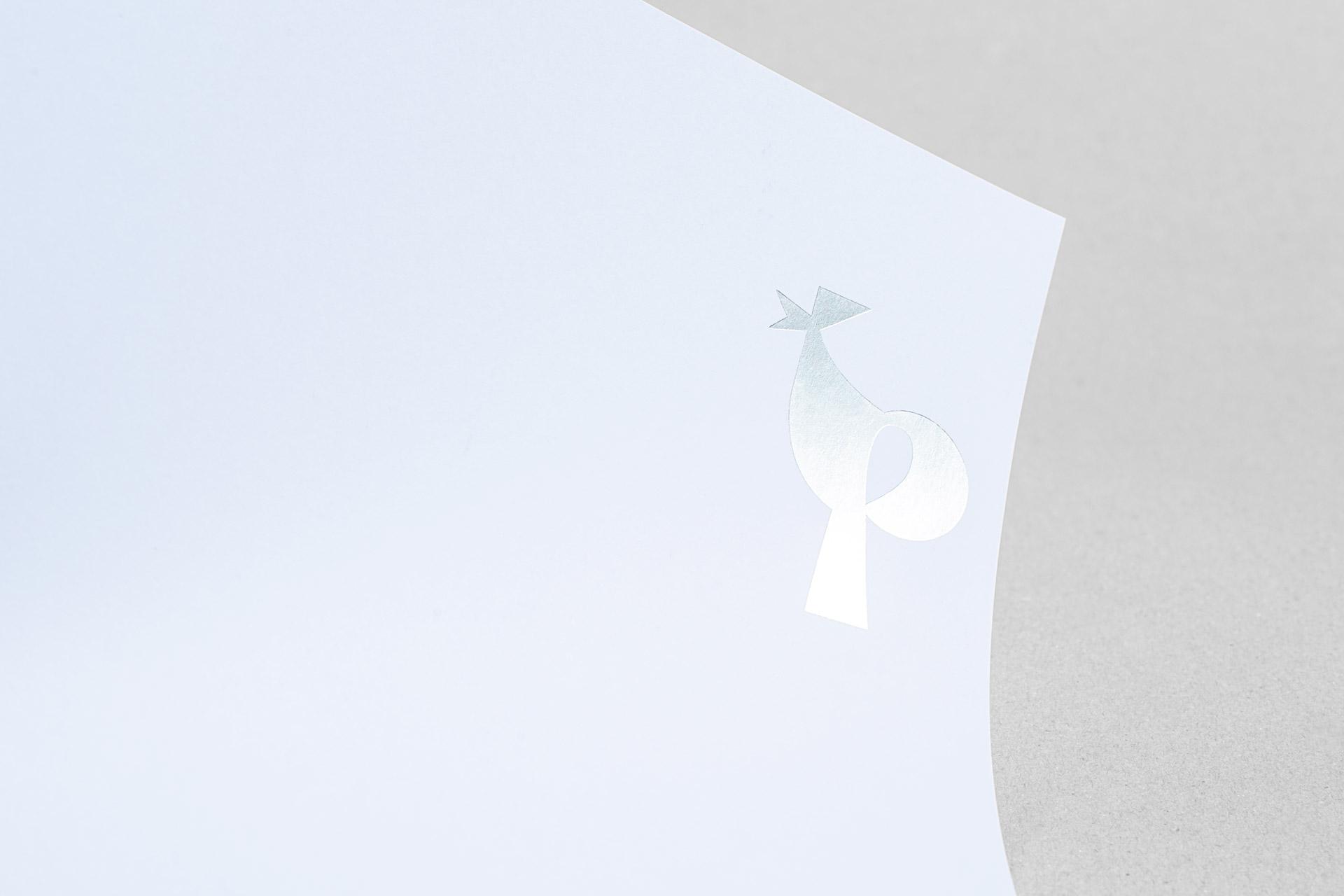 stiftung-corporate-design Briefbogen