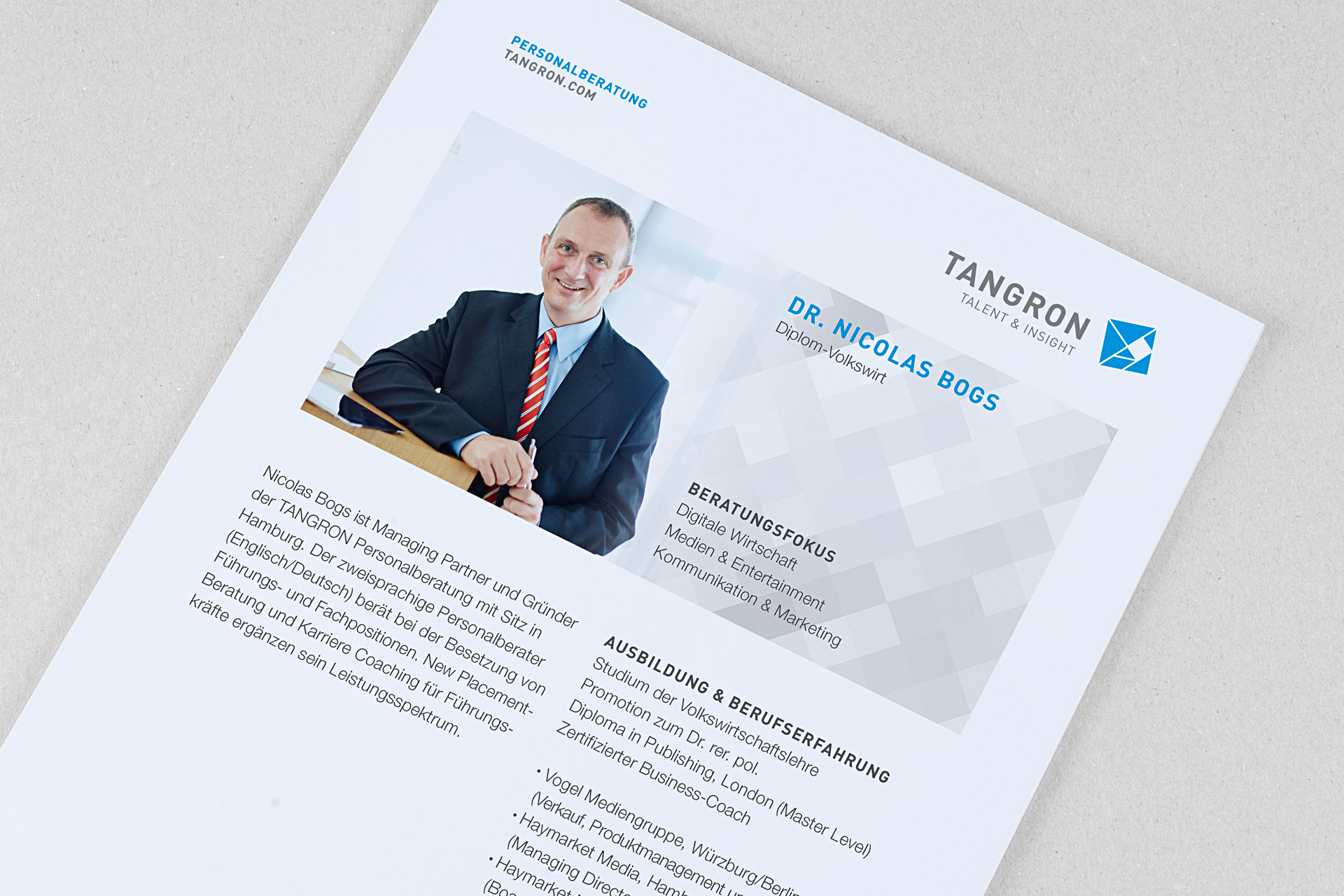 tangron-corporate-design beraterblatt