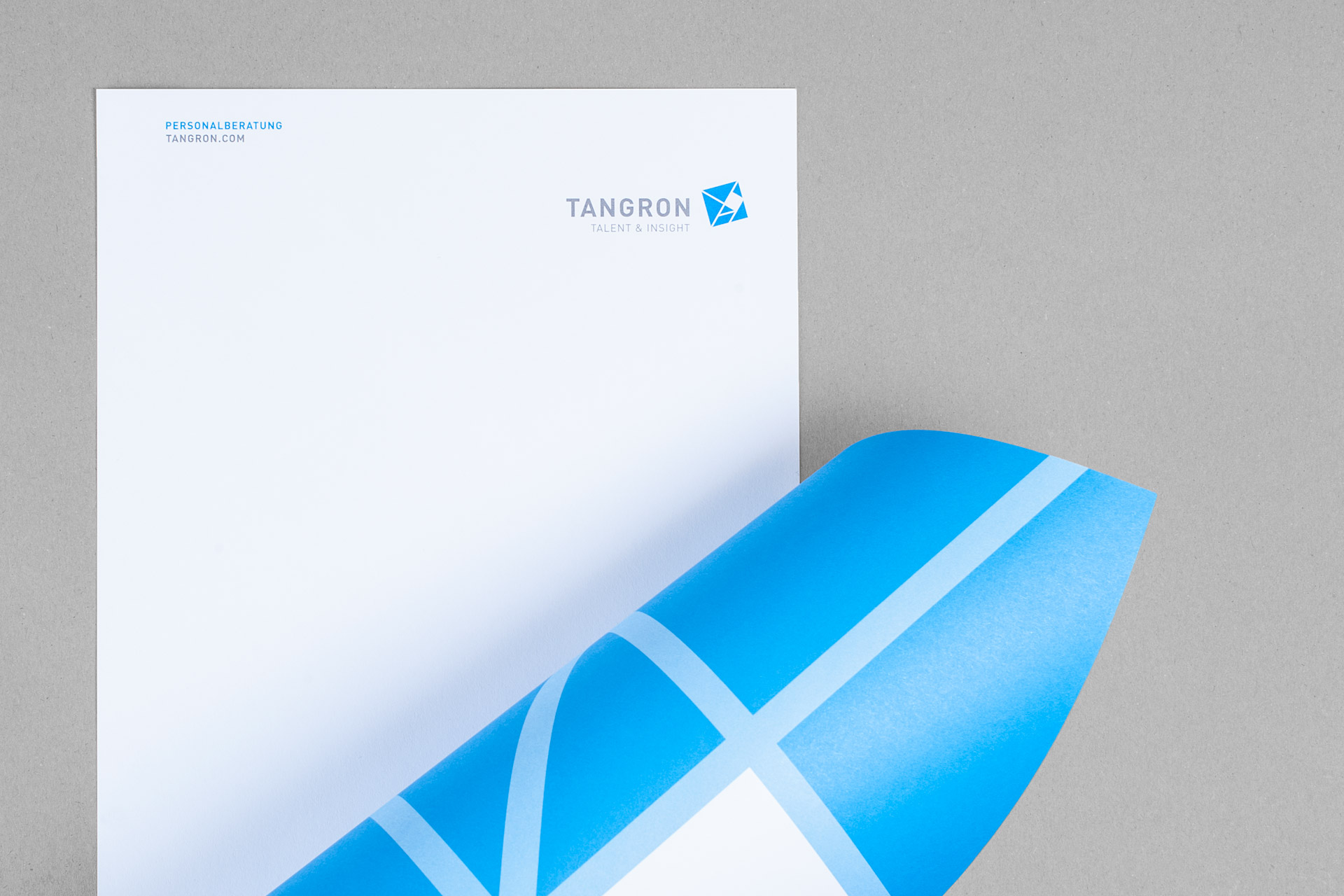 tangron-corporate-design briefbogen