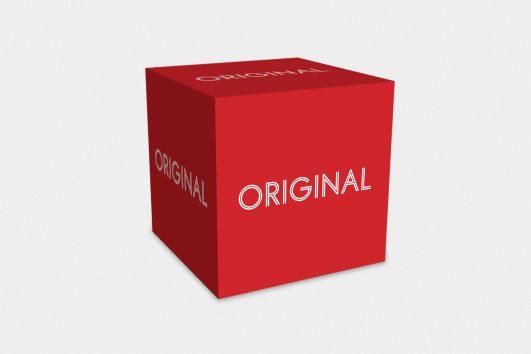 ulo-verpackungsdesign keyvisual
