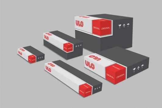ulo-verpackungsdesign range