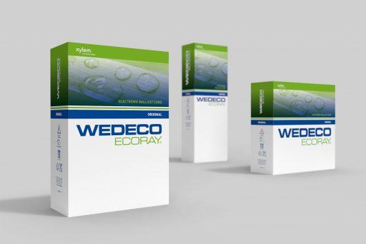 wedeco-verpackungsdesign