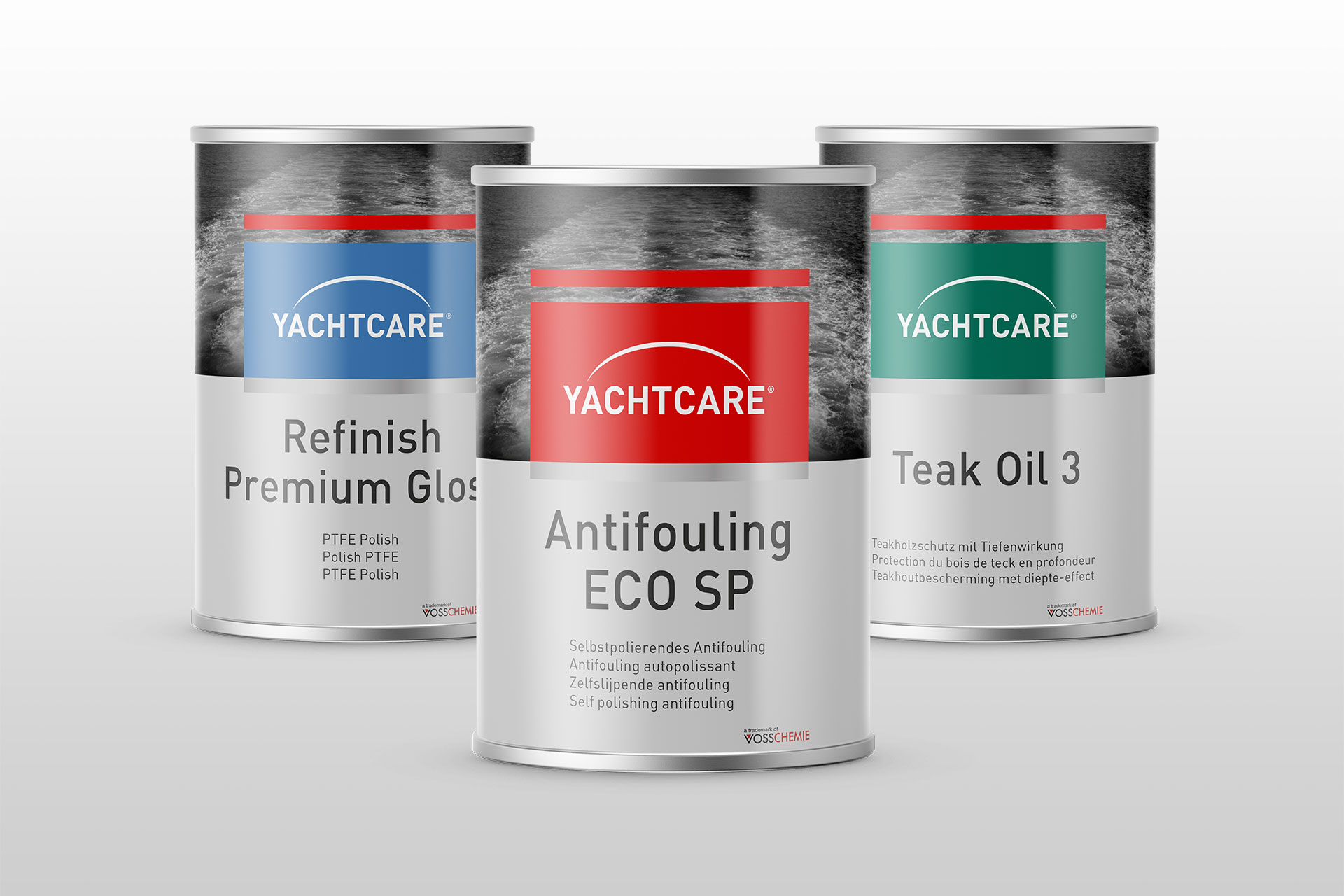 yachtcare-verpackungsdesign