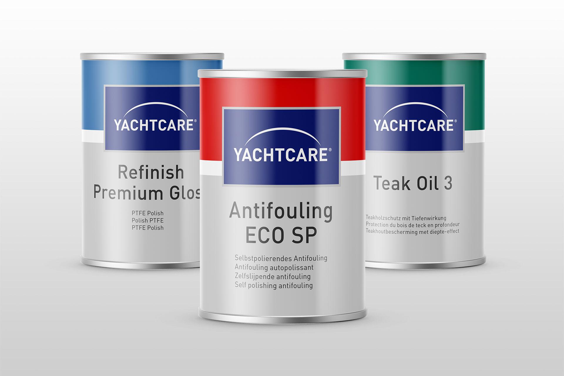 yachtcare-verpackungsdesign